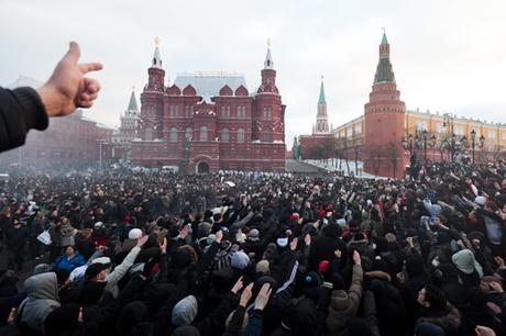 На Запорожской АЭС произошло внеплановое отключение одного из энергоблоков - Цензор.НЕТ 1486