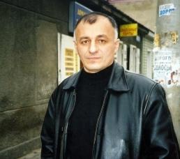 Алик Абдулгамидов: ''Журналист не имеет права забывать о проблемах своего народа''