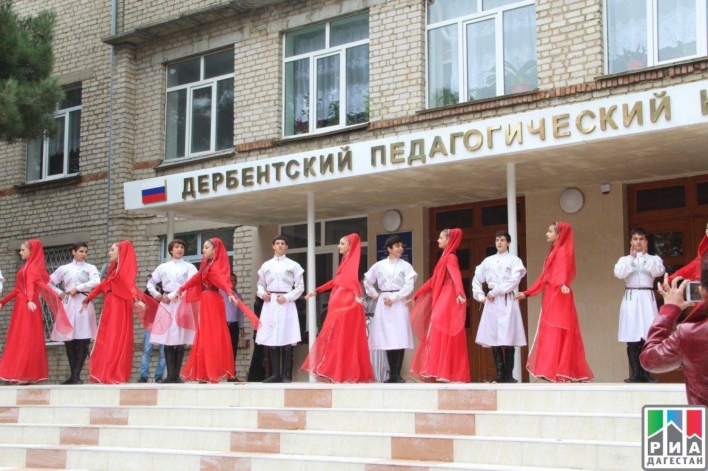 Детский шоу-балет Какаду ВКонтакте