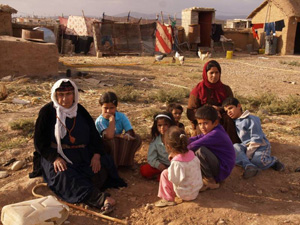 http://flnka.ru/uploads/posts/2011-06/1309352860_kurdi.jpg