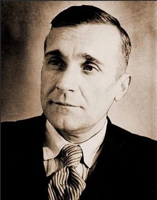 О Готфриде Гасанове: любил и воспевал Дагестан